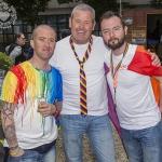 dolf_patijn_Limerick_pride_16072016_0333