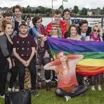 dolf_patijn_Limerick_pride_16072016_0374