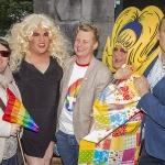dolf_patijn_Limerick_pride_16072016_0426