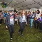 dolf_patijn_Limerick_pride_16072016_0478