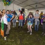 dolf_patijn_Limerick_pride_16072016_0481