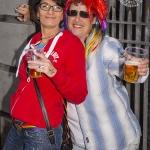 dolf_patijn_Limerick_pride_16072016_0562