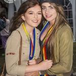 dolf_patijn_Limerick_pride_16072016_0567