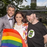 dolf_patijn_Limerick_pride_16072016_0568