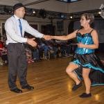 dolf_patijn_Templeglantine_Strictly_Dancing_Abbyfeale_08052016_0098