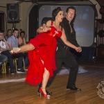 dolf_patijn_Templeglantine_Strictly_Dancing_Abbyfeale_08052016_0172