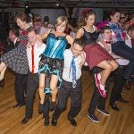 dolf_patijn_Templeglantine_Strictly_Dancing_Abbyfeale_08052016_0239
