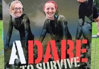 adare-to-survive-40