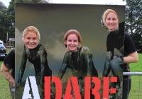 adare-to-survive-50