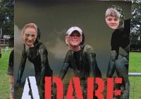 adare-to-survive-51