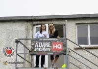 adare-to-survive-logo86