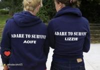 adare-to-survive-logo91