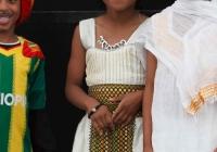ILOVELIMERICK_LOW_AfricaDay_0005