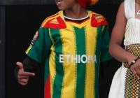 ILOVELIMERICK_LOW_AfricaDay_0006