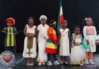 ILOVELIMERICK_LOW_AfricaDay_0007