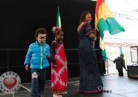ILOVELIMERICK_LOW_AfricaDay_0008