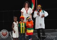 ILOVELIMERICK_LOW_AfricaDay_0010
