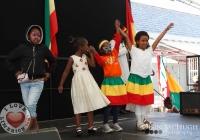 ILOVELIMERICK_LOW_AfricaDay_0012