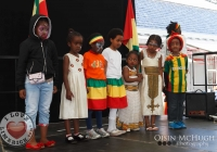 ILOVELIMERICK_LOW_AfricaDay_0013