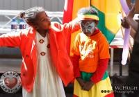 ILOVELIMERICK_LOW_AfricaDay_0014