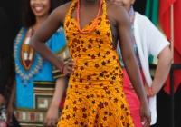 ILOVELIMERICK_LOW_AfricaDay_0030