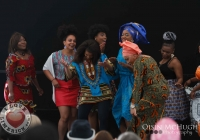 ILOVELIMERICK_LOW_AfricaDay_0040