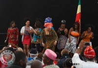 ILOVELIMERICK_LOW_AfricaDay_0041