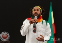 ILOVELIMERICK_LOW_AfricaDay_0048