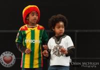 ILOVELIMERICK_LOW_AfricaDay_0051
