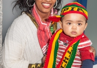 dolf_patijn_limerick_africa_day_25052013_0259