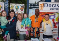 dolf_patijn_Limerick_Africa_Day_24052014_0001