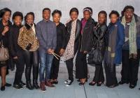 dolf_patijn_Limerick_Africa_Day_24052014_0003