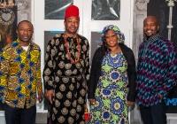 dolf_patijn_Limerick_Africa_Day_24052014_0006