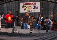 dolf_patijn_Limerick_Africa_Day_24052014_0009