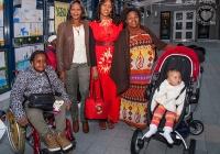 dolf_patijn_Limerick_Africa_Day_24052014_0061