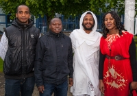 dolf_patijn_Limerick_Africa_Day_24052014_0085