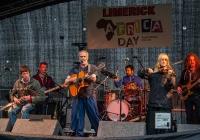 dolf_patijn_Limerick_Africa_Day_24052014_0134