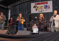 dolf_patijn_Limerick_Africa_Day_24052014_0169