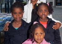 dolf_patijn_Limerick_Africa_Day_24052014_0257