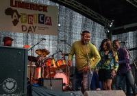 dolf_patijn_Limerick_Africa_Day_24052014_0261