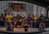 dolf_patijn_Limerick_Africa_Day_24052014_0264