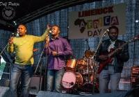 dolf_patijn_Limerick_Africa_Day_24052014_0275
