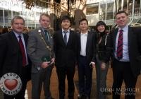 ILOVELIMERICK_LOW_All Ireland Scholarships Event_0002