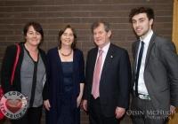 ILOVELIMERICK_LOW_All Ireland Scholarships Event_0003