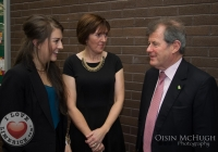 ILOVELIMERICK_LOW_All Ireland Scholarships Event_0004
