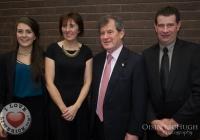 ILOVELIMERICK_LOW_All Ireland Scholarships Event_0005
