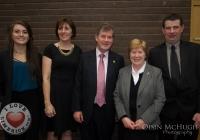 ILOVELIMERICK_LOW_All Ireland Scholarships Event_0006