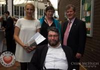ILOVELIMERICK_LOW_All Ireland Scholarships Event_0009