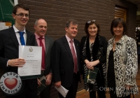 ILOVELIMERICK_LOW_All Ireland Scholarships Event_0011
