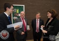 ILOVELIMERICK_LOW_All Ireland Scholarships Event_0012